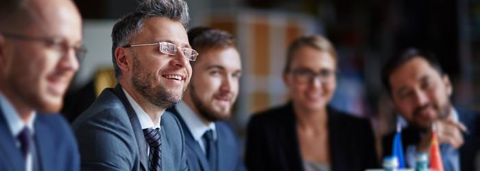 Client List Personnel Systems Associates