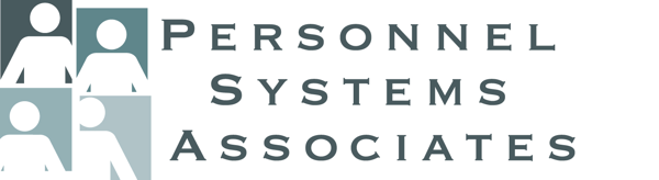 Personnel Systems Associates